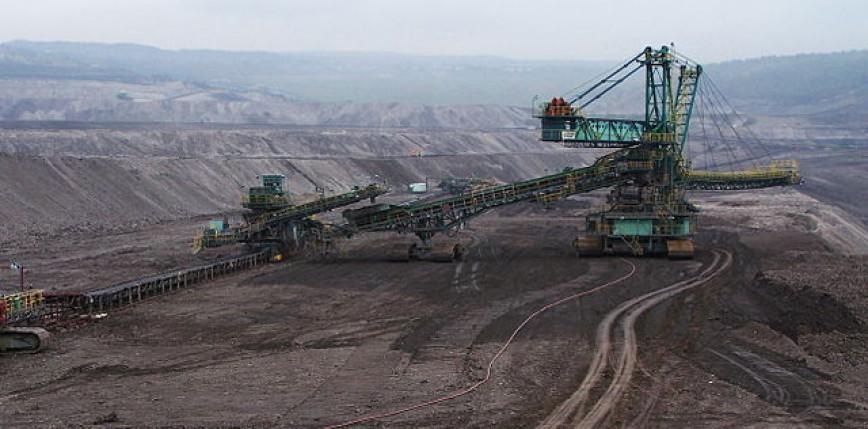 Pół miliona euro dziennie za kopalnię Turów. TSUE nakłada ogromną karę na Polskę