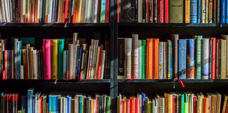 Krótka lista nominacji do International Booker Prize 2021