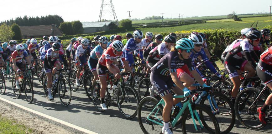 Paryż-Roubaix kobiet: nieprawdopodobne zwycięstwo Elizabeth Deignan