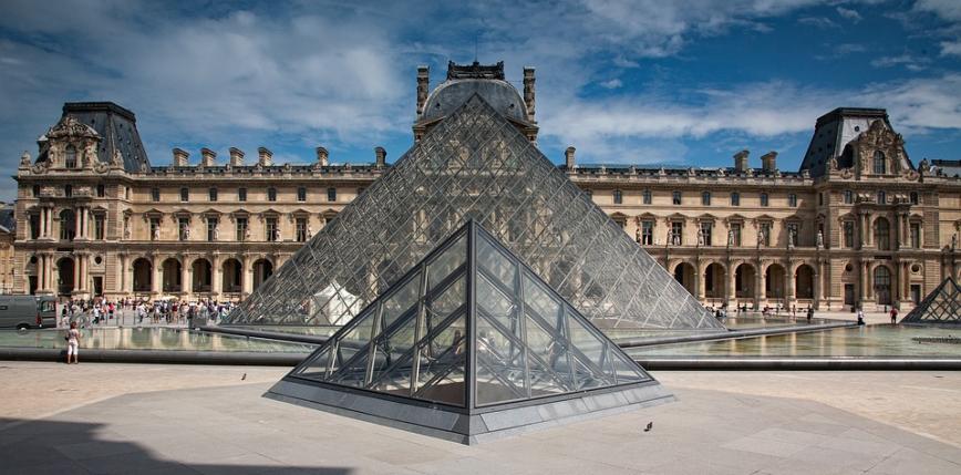 Francuskie muzea odmawiają zwrotu dzieł żydowskim rodzinom