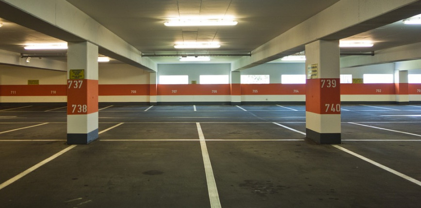 USA: na parkingu w Chicago zastrzelono Polaka