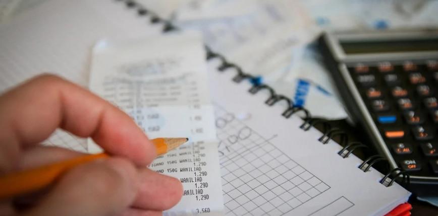 Dolnośląskie: spółka nie opodatkowała 25 mln zł. Zaniżony podatek oszacowano na 3,7 mln zł.