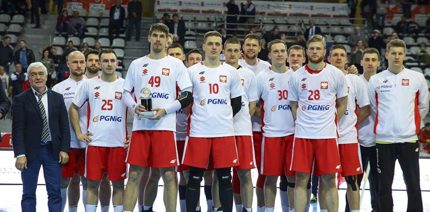 Przed MŚ 2021: szansa na przełamanie dla reprezentacji Polski