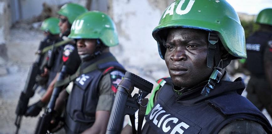 Nigeria: atak na szpital. Porwano pielęgniarki i dzieci
