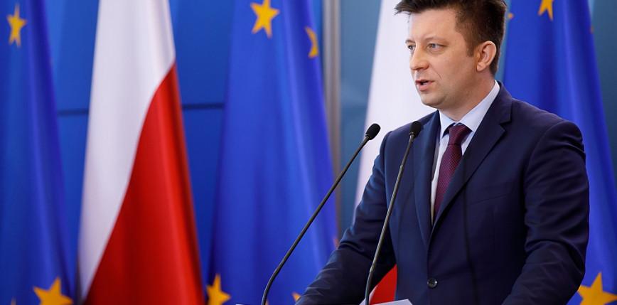 Polska planuje wykonać 20 milionów szczepień do końca czerwca