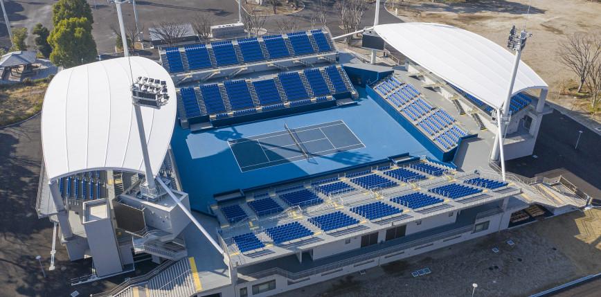 Tokio 2020 - Tenis na wózkach: Fabisiak bez niespodzianki, debel nie sprostał Chilijczykom