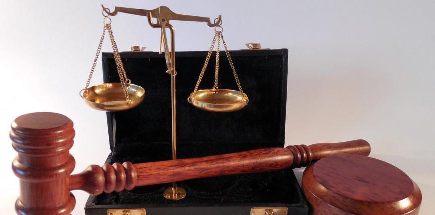 Sprawa rozwodowa, prawo karne i cywilne – wywiad z profesjonalistą