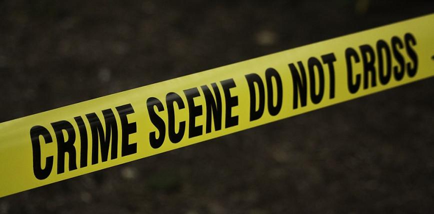 Australia: kobieta i trójka jej dzieci znalezieni martwi w domu