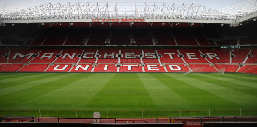 Liga Europy: awans Czerwonych Diabłów po spokojnym spotkaniu