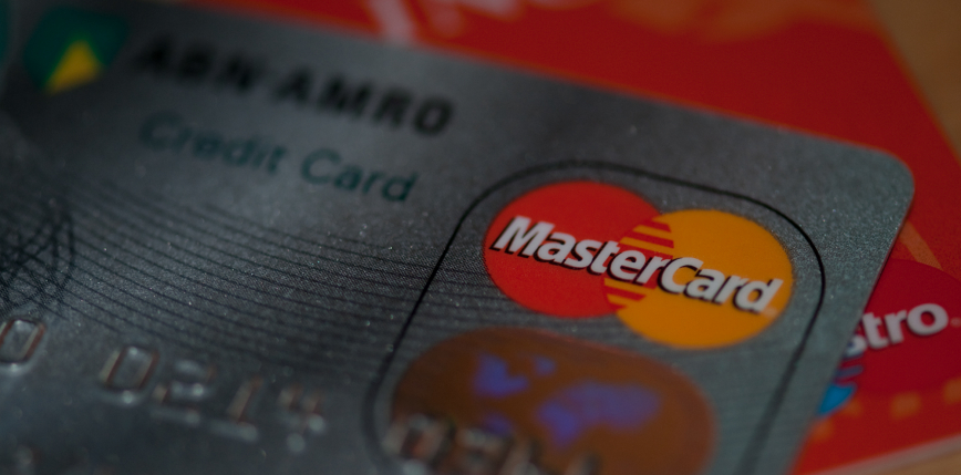 Indie: spółka Mastercard nie będzie mogła wydawać kart płatniczych
