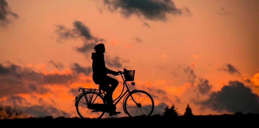 Wyprawa rowerowa – jak się do niej przygotować?