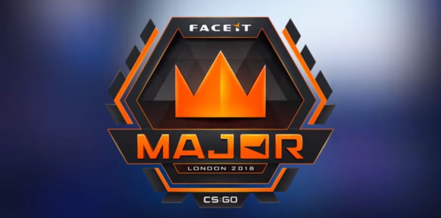 CS:GO: FACEIT Major - ostatni Polak opada z turnieju