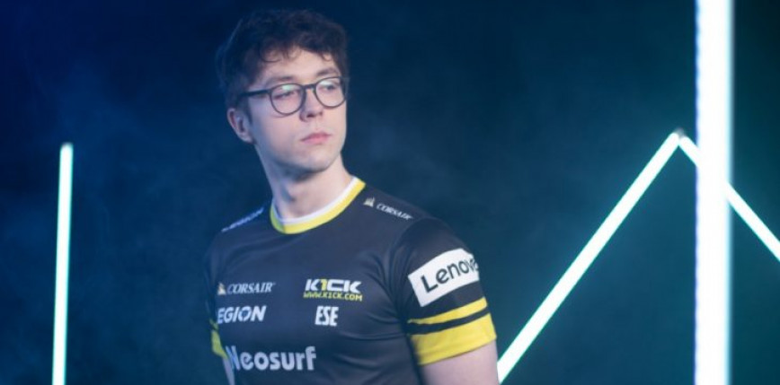 LoL - ERL: Team BDS liderem ligi francuskiej