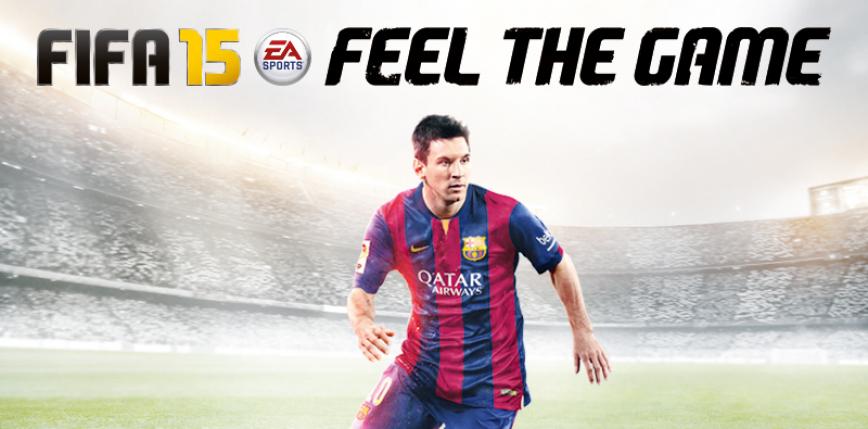 FIFA: wyłączenie serwerów w starszych odsłonach gry