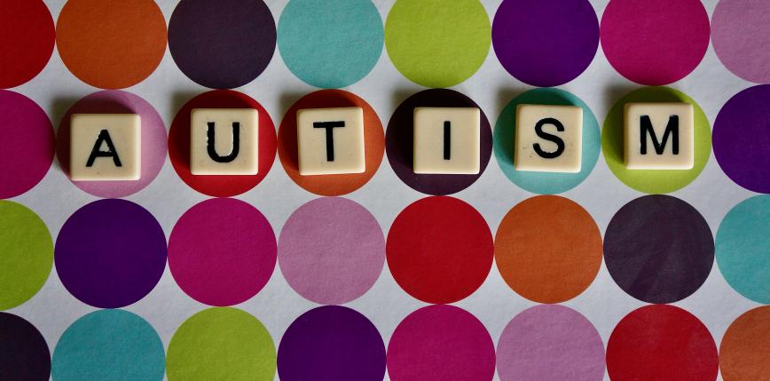 Trening uwagi a spektrum autyzmu – nowe badania