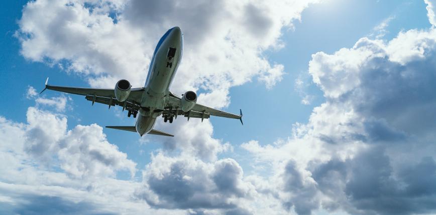 Islandia: linie lotnicze Icelandair odnotowują większe niż dotychczas przychody