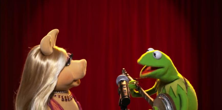 Twórca Muppetów uhonorowany niebieską tabliczką