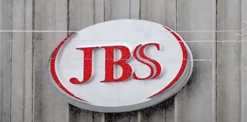 Oskarżono powiązaną z Rosją grupę cyberprzestępczą o atak na JBS