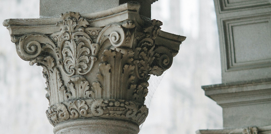 Anglia: odkryto willę z czasów rzymskich