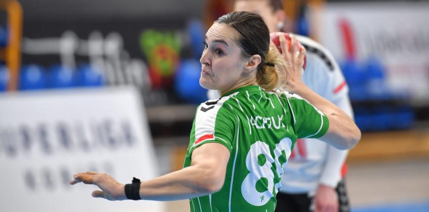 PGNiG Superliga Kobiet: hit dla MKS-u Lublin