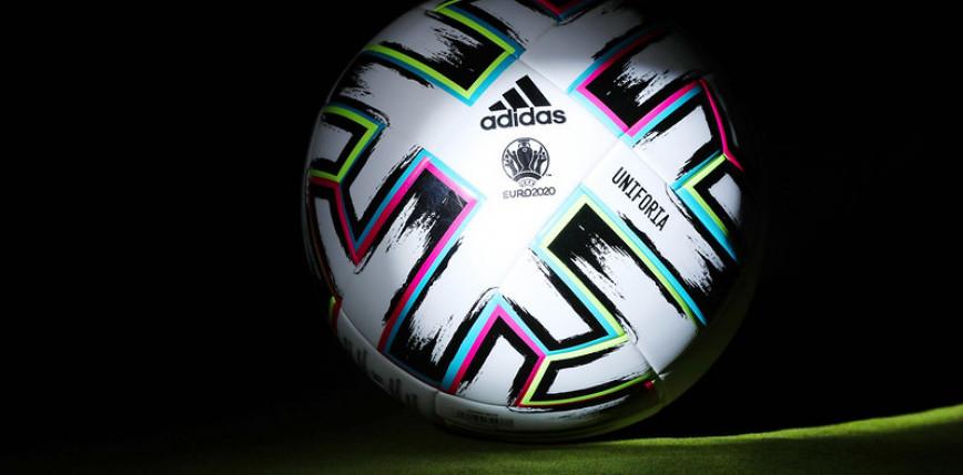 EURO 2020: czas na ćwierćfinały!