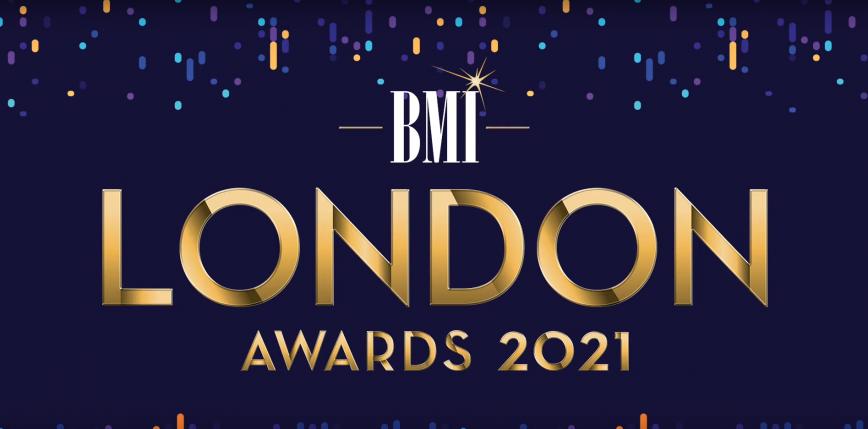 Poznaliśmy laureatów BMI London Awards 2021