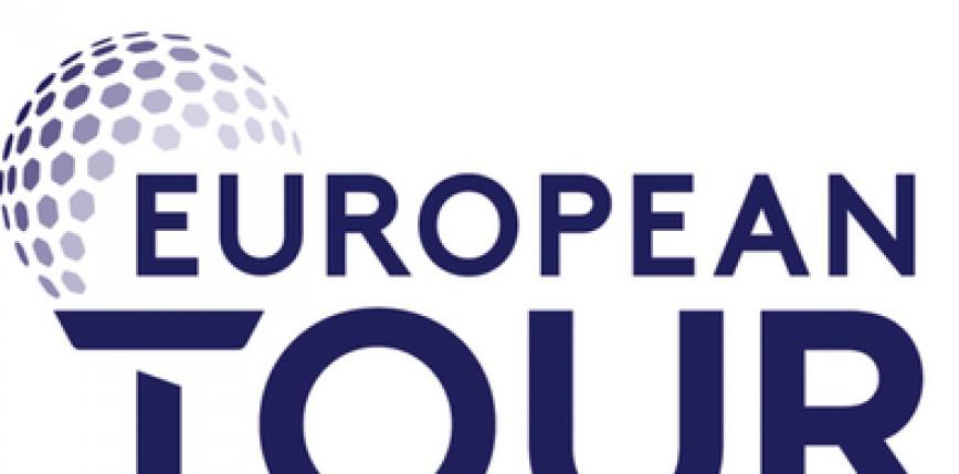 Golf - European Tour: John Catlin zwycięzcą Austrian Golf Open, Adrian Meronk poza czołówką