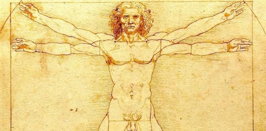 Naukowcy odkryli 14 żyjących potomków Leonarda da Vinci
