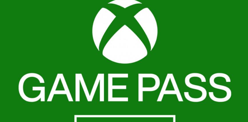 """""""FIFA 21"""", """"Red Dead Online"""" i wiele więcej w Xbox Game Pass"""