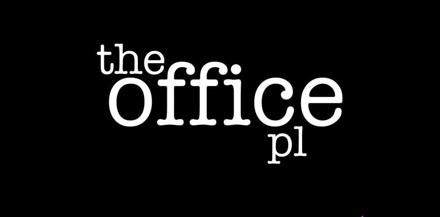 """""""The Office PL"""" z pierwszym zwiastunem"""