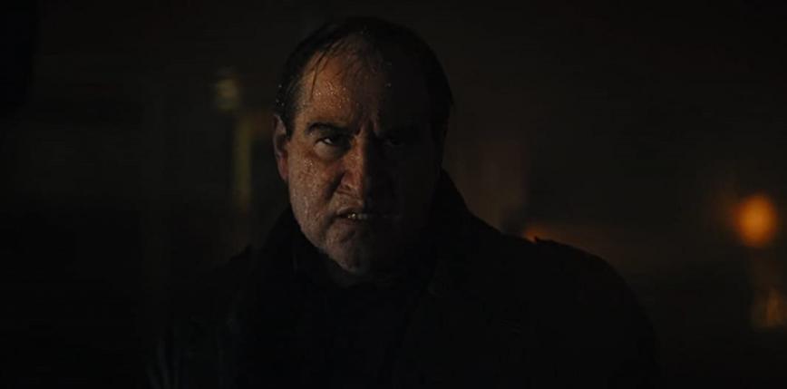 """Collin Farrell wyjawił szczegóły swojej roli w """"Batmanie"""""""