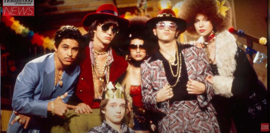 """""""That '70s Show"""" – Netflix wypuści spin-off kultowego sitcomu"""