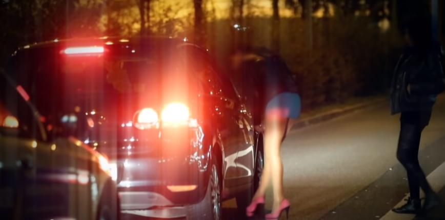 Austria: prostytutki popadają w ubóstwo. Jest prośba o darowizny