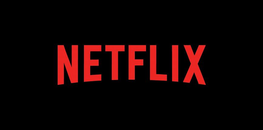 Netflix: nowości w maju