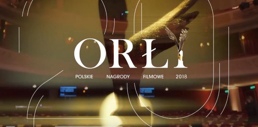 Możliwe zmiany z Konkursie Polskich Nagród Filmowych Orły 2021