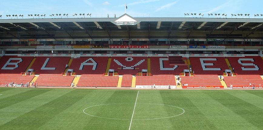 Premier League: Sheffield United z pierwszą wygraną w sezonie!