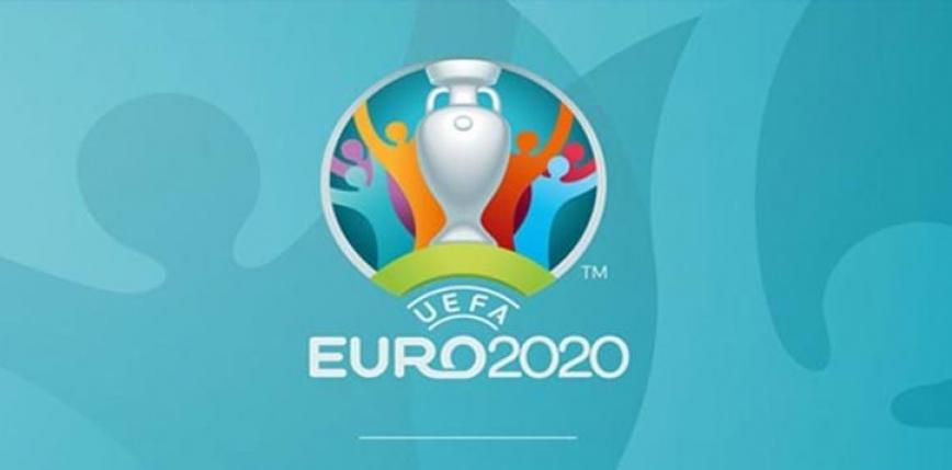 EURO 2020: mecz na szczycie, Francja - Niemcy [ZAPIS RELACJI LIVE]