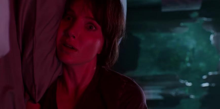 """""""Wcielenie"""": zwiastun nowego filmu Jamesa Wana, reżysera """"Obecności"""""""