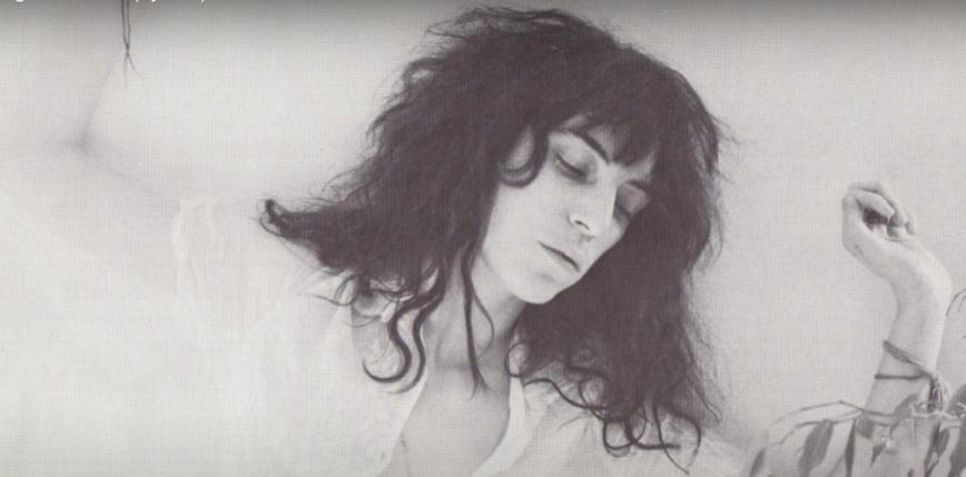 Patti Smith przygotowuje 80-te urodziny Boba Dylana