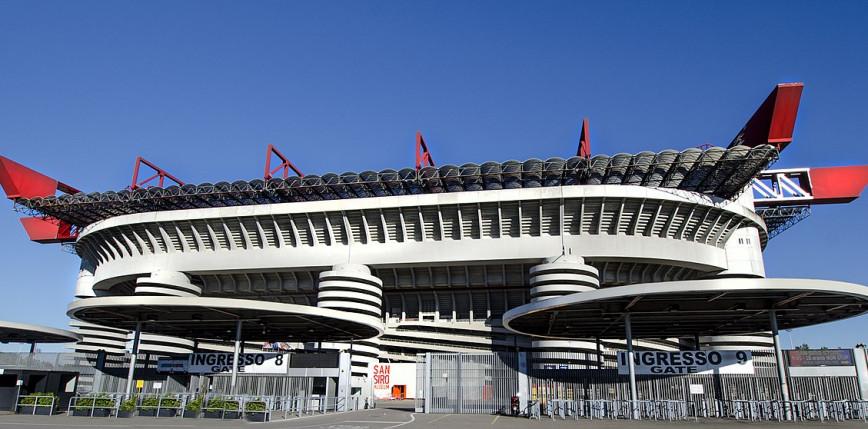 Serie A: AC Milan podejmuje Juventus!