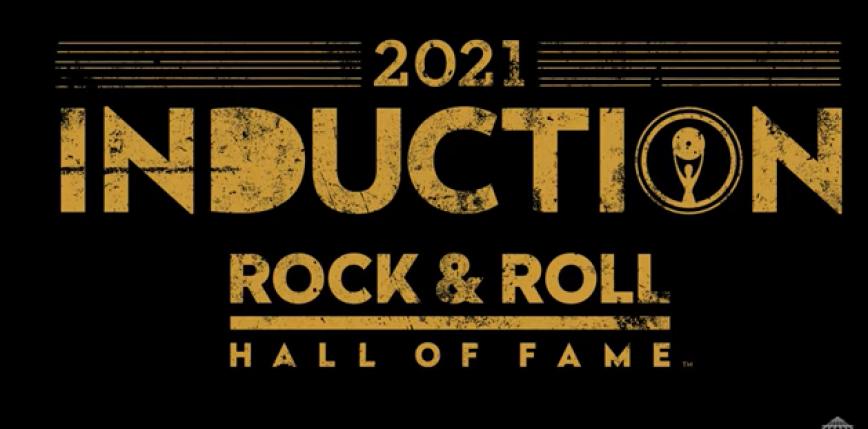 Poznaliśmy artystów, którzy dołączą w tym roku do Rock and Roll Hall of Fame