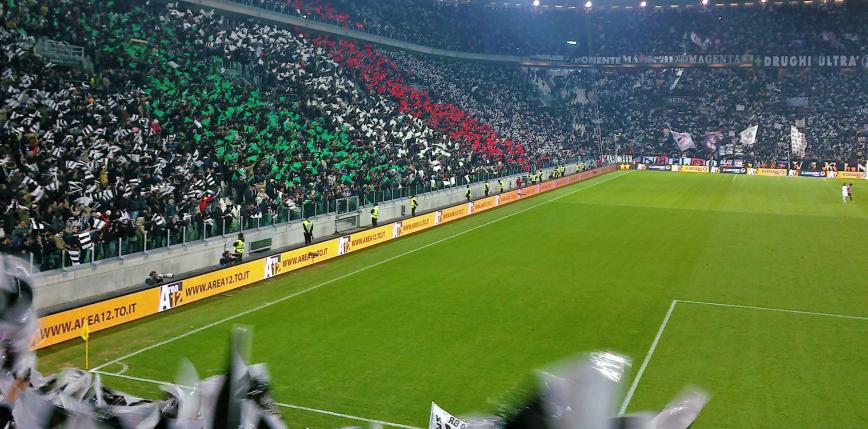 Serie A: Juventus zdobywa cenne trzy punkty, a Wojciech Szczęsny broni karnego!