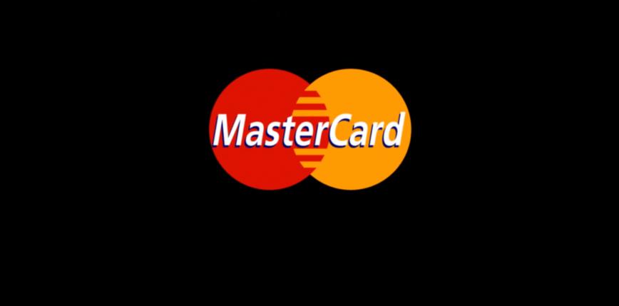 Mastercard potwierdza wsparcie obsługi kryptowalut