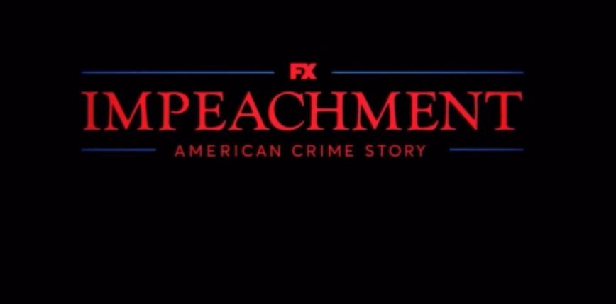 "Ryan Murphy zapowiada kolejne ""American Crime Story"""