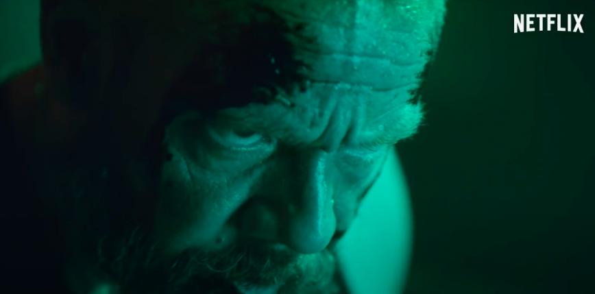 """""""Xtremo"""": pierwsze spojrzenie na film"""