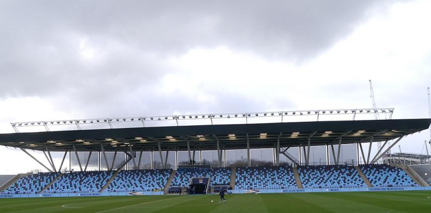 Piłka nożna kobiet: derby Manchesteru dla The Citizens
