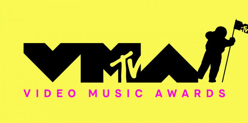 Nagrody MTV Video Music Awards 2021 rozdane!