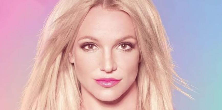 Netflix tworzy film o Britney Spears