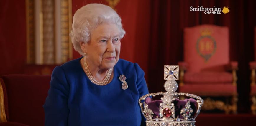 Platynowy Jubileusz Elżbiety II: pierwsze ustalenia