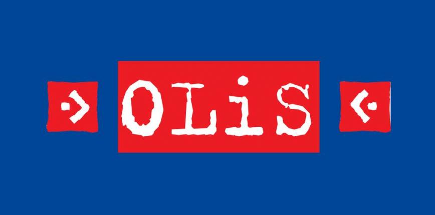 Nowe zestawienie OLiS już dostępne